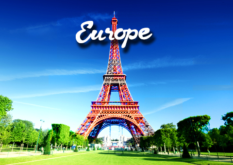 Europe-featured-Image