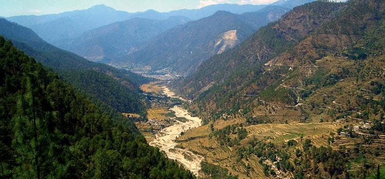Nelong-Valley-slider