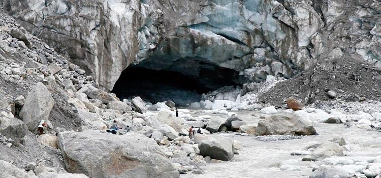 Nelong-Valley-slider1