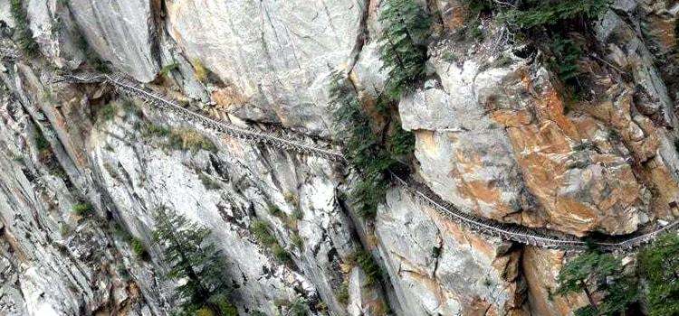 Nelong-Valley-slider2