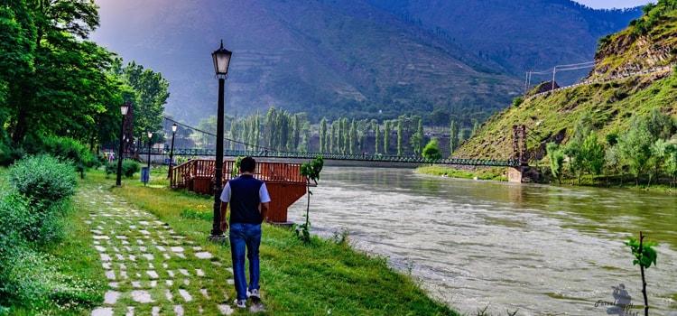 Kashmir-slider