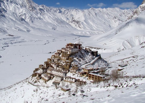 Spitivalley-featured-img