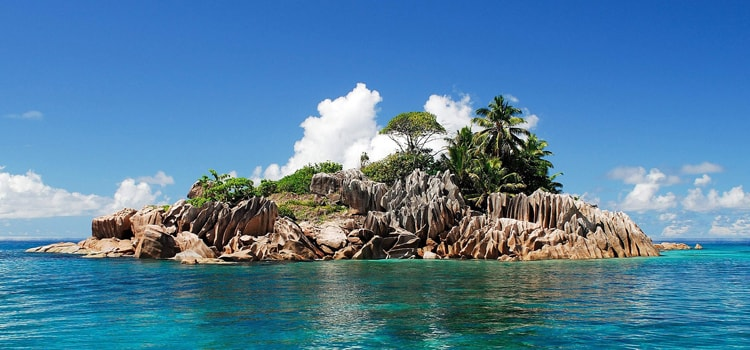 andaman-and-nicobar-islands-destinations