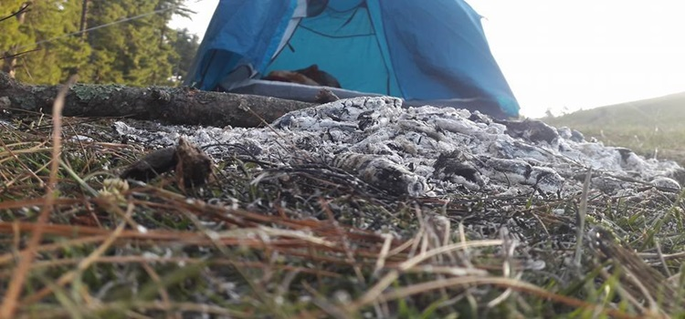 hiking-manali-slider2