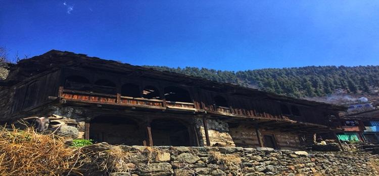 hiking-manali-slider4