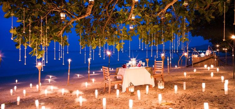Exotic-Thailand-tour-package-slider-4-min