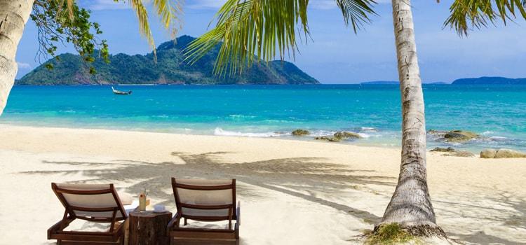 Exotic-Thailand-tour-package-slider1-min