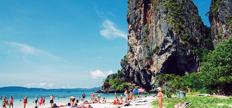 Exotic-Thailand-tour-package-slider2-min