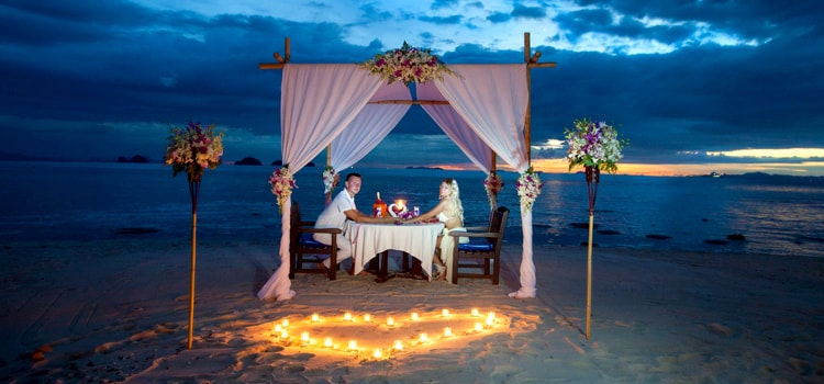 Romantic-andaman-slider-1