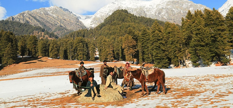 Gulmarg-Kashmir-by-Nirvana-Trip