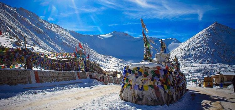 Leh-Ladakh-by-Nirvana-Trip
