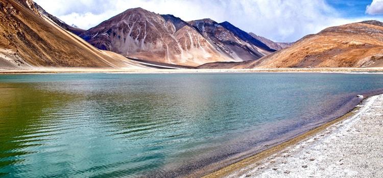 Pangong-Tso-Ladakh-by-Nirvana-Trip