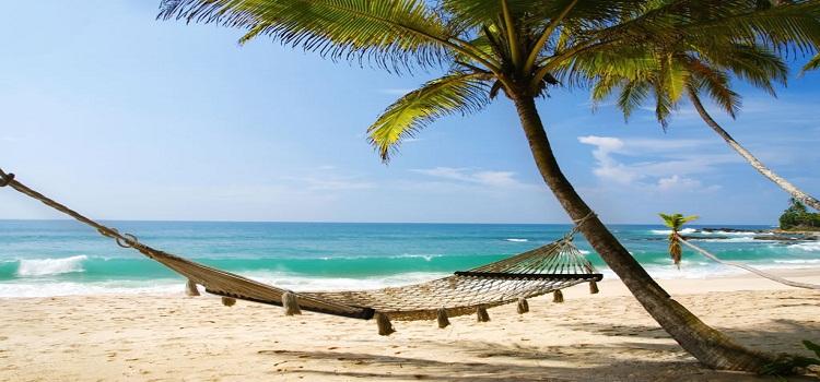 bentota-beach-sri-lanka-by-nirvana-trip