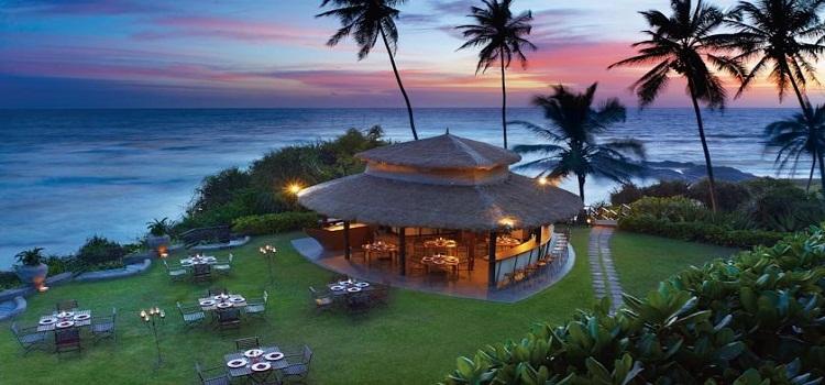best-beach-for-honeymoon-bentota-srilanka-by-nirvana-trip