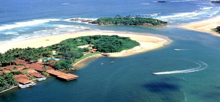 best-beach-in-the-world-bentota-srilanka-by-nirvana-trip