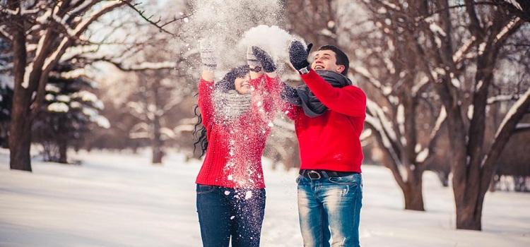 Shimla-Manali-Honeymoon-Packages