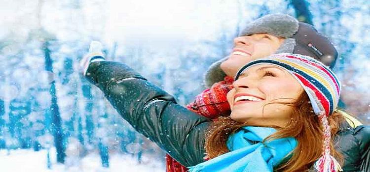 Shimla-Manali-Honeymoon-Tour