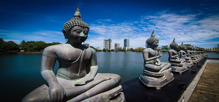 Sri-Lanka-Tour-Packages