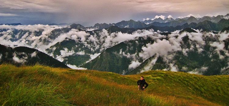 tirthan-valley-himachal-nirvana-trip