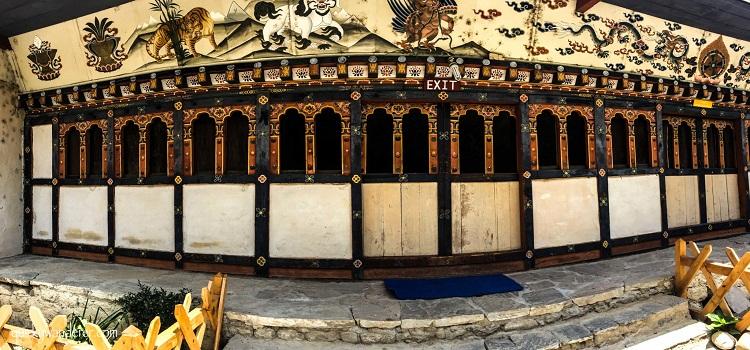 folk-heritage-museum-thimphu-bhutan-nirvana-trip