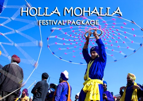 Holla-Mohalla-Festival-Package