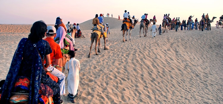 Heritage-and -cultural-tour-of Rajasthan-india