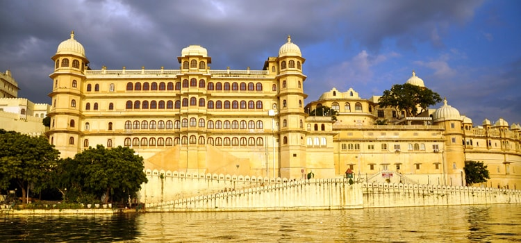 Rajasthan-cultural- and -heritage -tour
