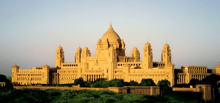 Rajasthan-cultural-and-heritage-tour-package