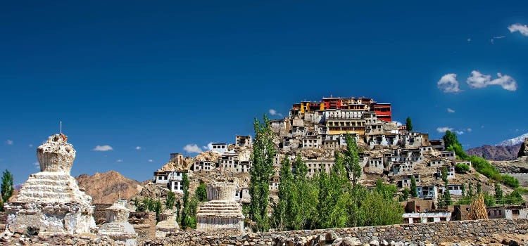 Best-and-cheapest-ladakh-package-from-Delhi