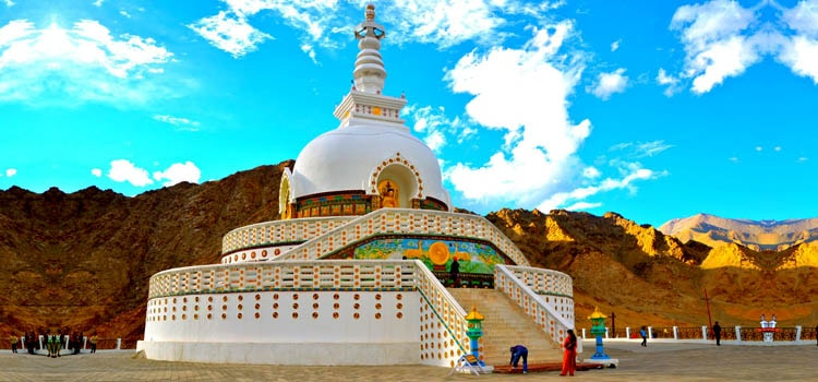 Best-leh-ladakh-tour-package