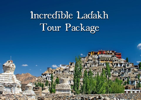 Incredible-Ladakh-Tour-Package-featured-img
