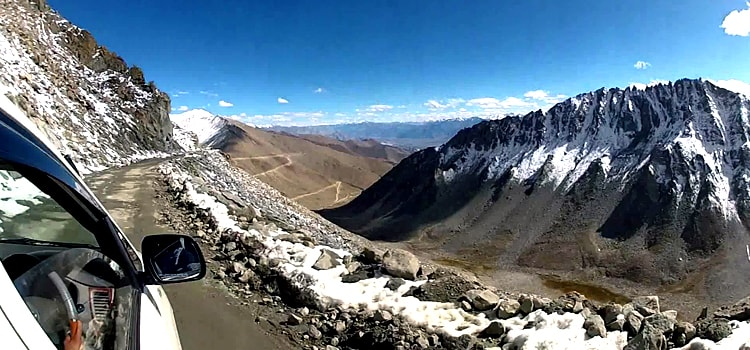 Nubra-valley-ladakh tour-package