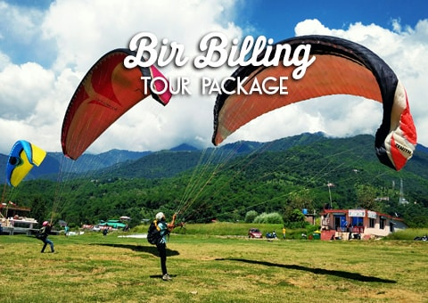 Bir-Billing-Tour-Package