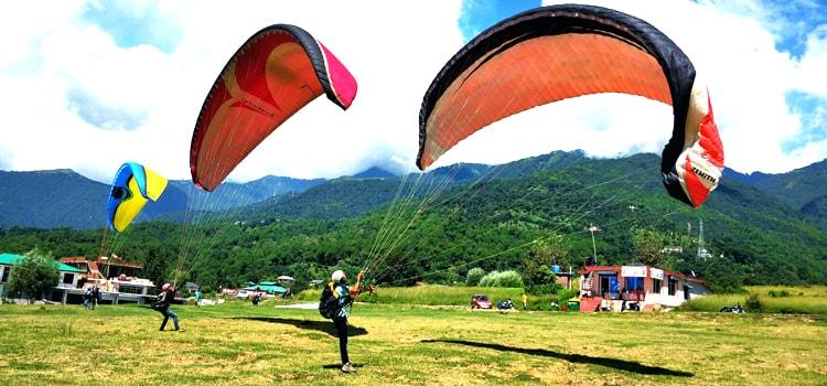 bir-billing-paragliding-height