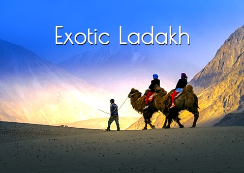Exotic-Ladakh-featured