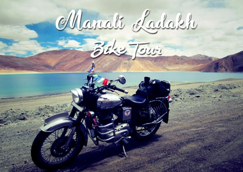Manali-Ladakh-Bike-Tour-featured