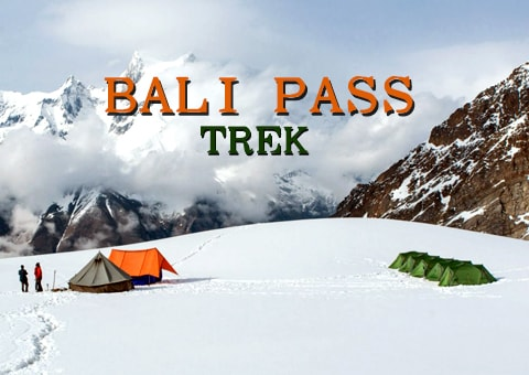 Bali-pass-trek-featured-img