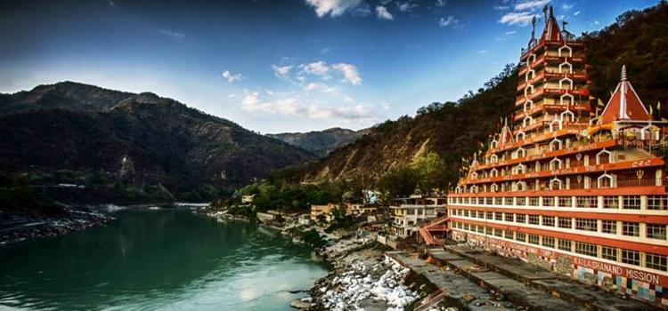 rishikesh-education-trip