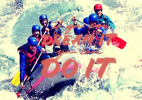 rafting-rishikesh