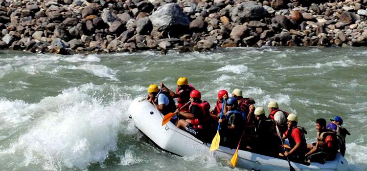 rishikesh-raftting1