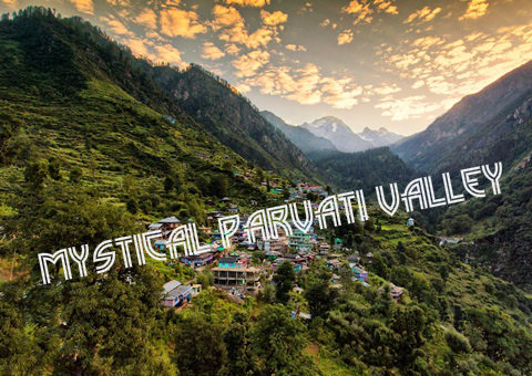 parvati_valley-main1