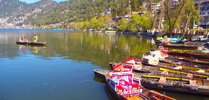 nanital-camp-slider