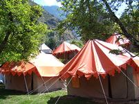 manali-camp1