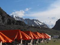 manali-camp2