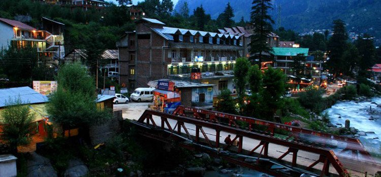 manali-slider4-camp