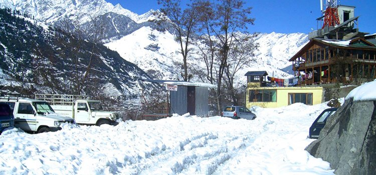 manali-tour-package-for-couple