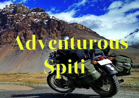 Spiti-Valley-BIke-Trip-Cover-Image