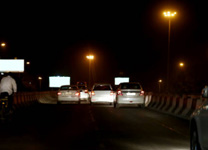 back-to-delhi2