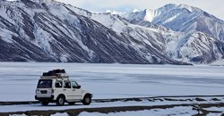 auli-travel-package