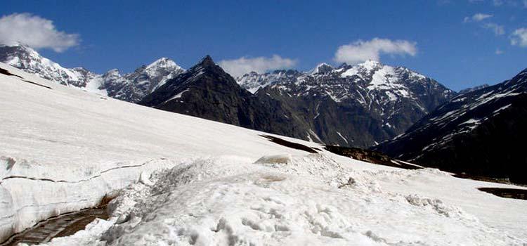 manali-tour-image1